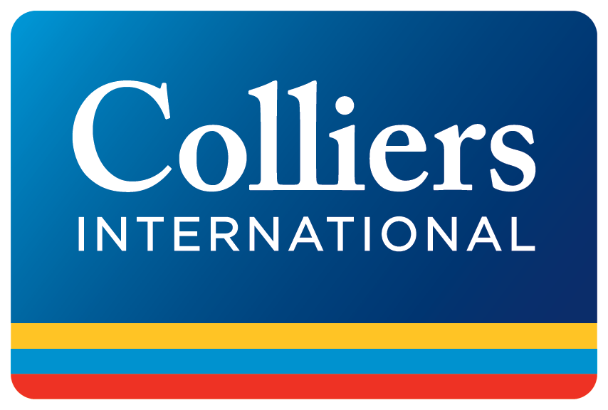 Colliers-logo-PNG-1