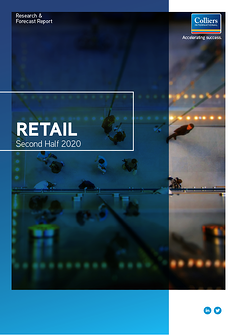 H2-Retails-RFR_Cover